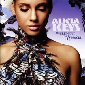 alicia-keys-elements