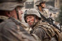 Film Review Battle Los Angeles