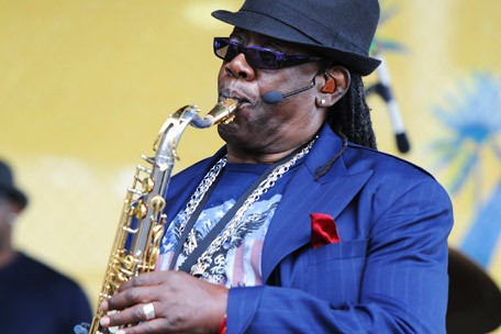 clarence-clemons-304-061311-1308444842