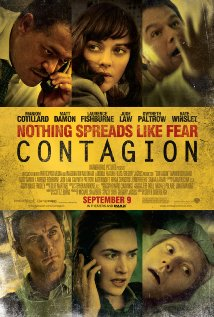 contagion-1
