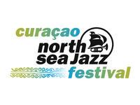 NSJ.-Logo Curaçao dia 01