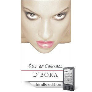 dbora-1