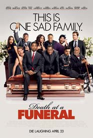death-at-a-funeral