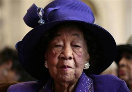 dorothy-height-1