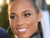 alicia-keys-birthday