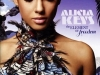 alicia-keys-elements