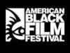 american-black-film