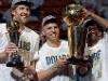 NBA Finals Mavericks Heat Basketball