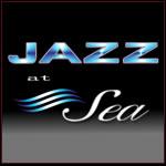 Jazz At Sea - Orange County and LA County Events Website Resource
