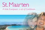 St. Maarten Excursion