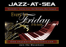 Jazz-At-Sea-Fantasea-Yacht-Club