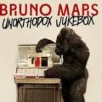 Bruno Mars' Unorthodox Jukebox