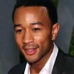 John Legend - Love In The Future,