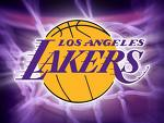 LA-Lakers-2