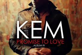 Kem  Promise To Love