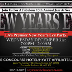 newyears_flyer_2015_new-promo