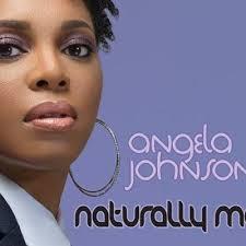 Angela Johnson 3