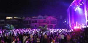 Curacao Photo 1