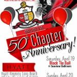 eK_50th_flyer