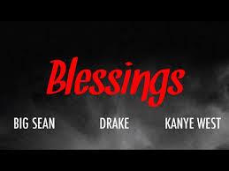 Blessings 1